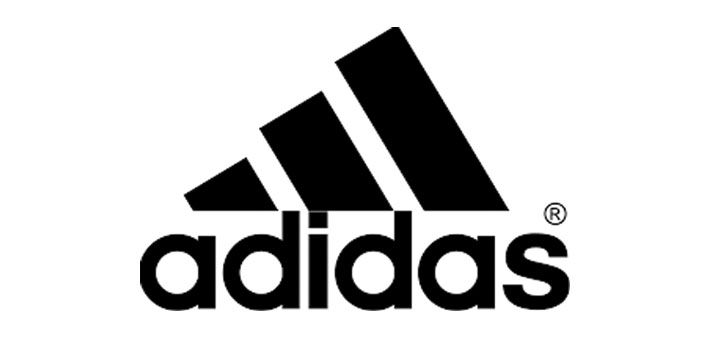 Positioning Referenz - Adidas mit Mag. Lorenz Wied, MBA