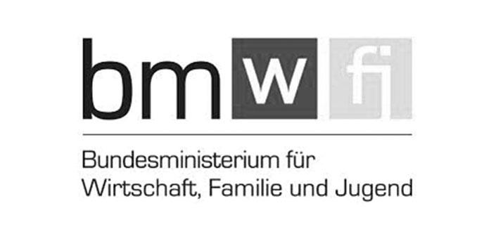 Positioning Referenz - BMW FJ mit Mag. Lorenz Wied, MBA