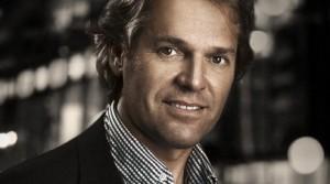 Kontakt Positioning Mag. Lorenz Wied MBA