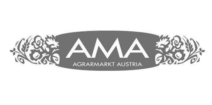 Positioning Referenz - AMA mit Mag. Lorenz Wied, MBA