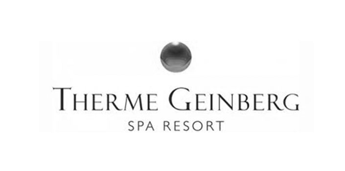 Positioning Referenz - Therme Geinberg mit Mag. Lorenz Wied, MBA