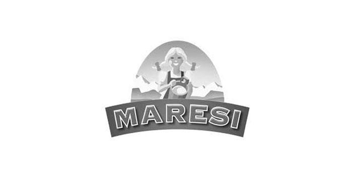 Positioning Referenz - Maresi mit Mag. Lorenz Wied, MBA